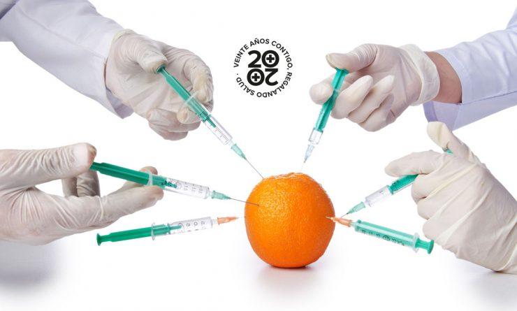 bulos sobre las vacunas