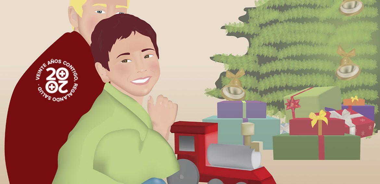 6 consejos para elegir bien los regalos de los niños