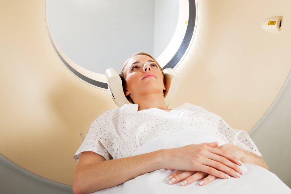 Mucositis, las llagas del cáncer