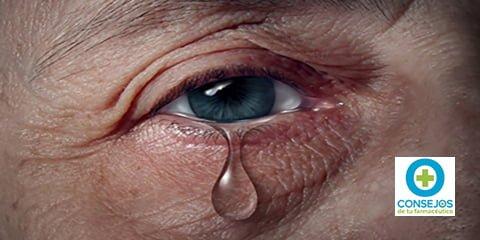Depresión: los síntomas menos conocidos