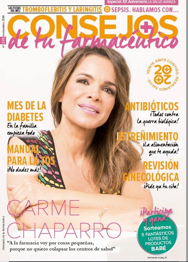 Revista 225
