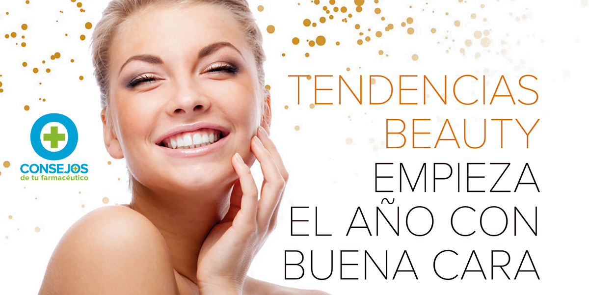 tendencias beauty