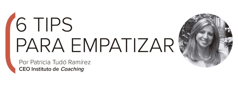 6 tips para empatizar con el paciente