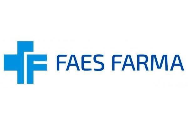 El nuevo catálogo reforzado de Faes Farma se presenta en Infarma Barcelona