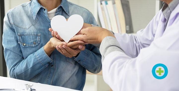 El farmacéutico, clave para evitar complicaciones y mejorar la calidad de vida del paciente trasplantado