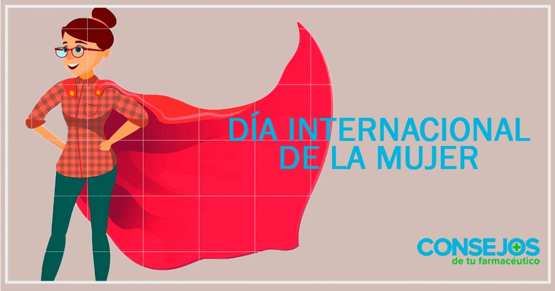 Las tareas domésticas están repartidas de forma desigual para un 82% de españoles