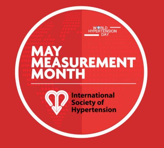 Las farmacias se unen a la campaña internacional 'MMM 2019' para medir la presión arterial