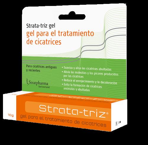 Exeltis presenta 5 novedades sanitarias para tratar cicatrices, heridas, estrías y radiodermitis