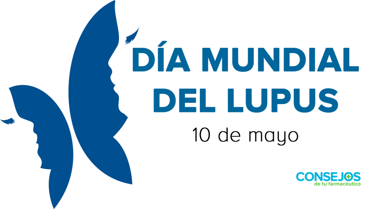Día Mundial delLupus: 75.000 afectadosen España