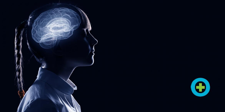 Uno de cada cuatro casos deepilepsia se manifiesta antes de los 12 años
