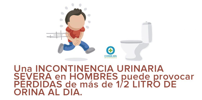 """La campaña """"Ríe Sin Miedo"""" lanza un guiño a los hombres con incontinencia urinaria"""