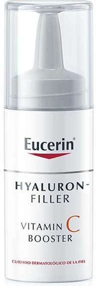Eucerin Hyaluron-Filler Vitamin C Booster 1.png