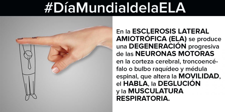 Debilidad en las extremidades o en la región bulbar, primeros síntomas de la ELA