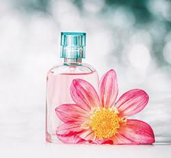 Aromas de farmacia
