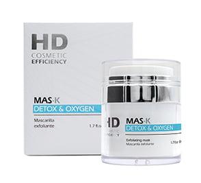 HD MAS·K