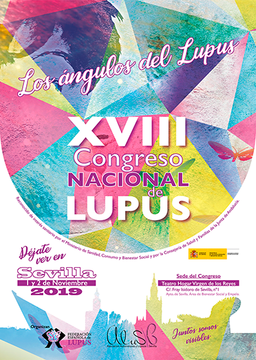 Lupus congreso