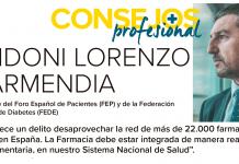 andoni lorenzo