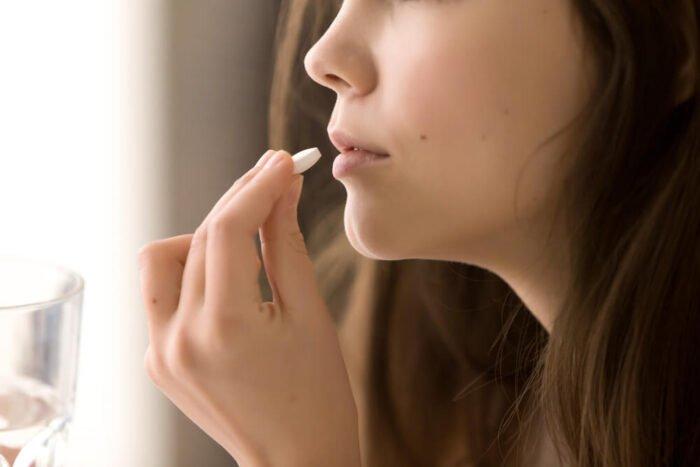 Farmacofiestas: drogarse con medicamentos.¡Más información!