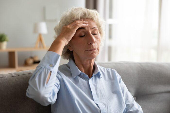 Hiponatremia - Descubre los Síntomas, causas y Tratamientos